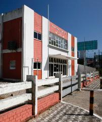 Museu Camara Cascudo