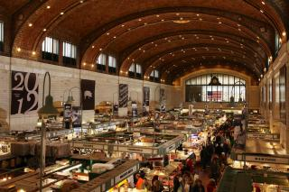 Image of West Side Market