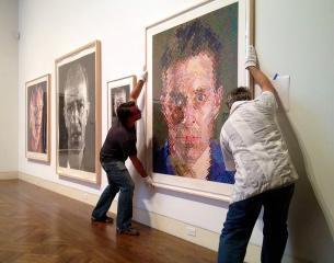 la mirada monterey museum of art