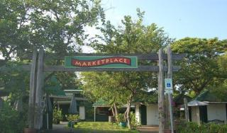ali'i gardens marketplace
