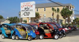 Image of Classic Rentals Inc