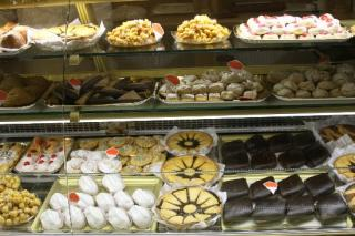 Pasticcia Cupcakeria