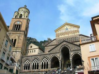 Duomo di Sant'Andrea Apostolo