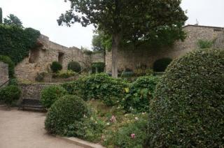 Patronat Call De Girona Museum Of Jewish History