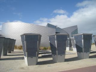 Juno Beach Center