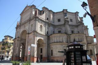 Chiesadella Santissima Annunziata