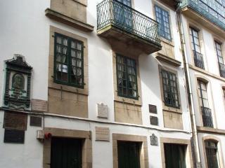 Museo De La Casa De La Troia