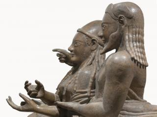 Museum Etrusco