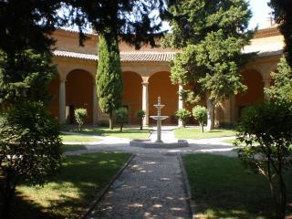 Museo De Huesca