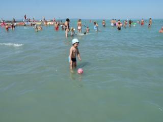 Nagy Strand