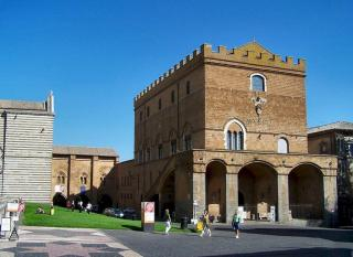 museo dell'opera del duomo di orvieto