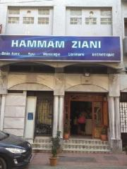 Hamam Ziani