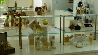 Amouage Perfumery