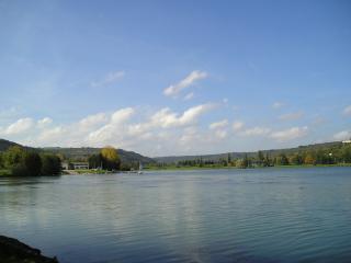 Kir Lake