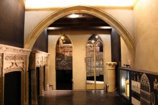 Musee De La Cour D'or