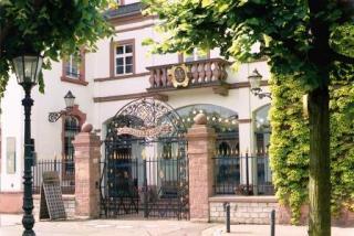 Kupferberg-museum