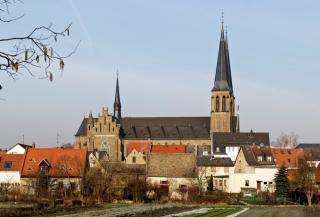 Museum Gonsenheim