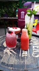 Maggie Mays Bar Wexford