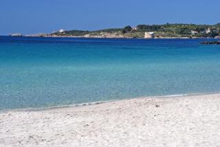 Bombarde Beach