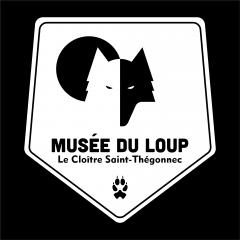 Musée Du Loup Or Wolf Museum