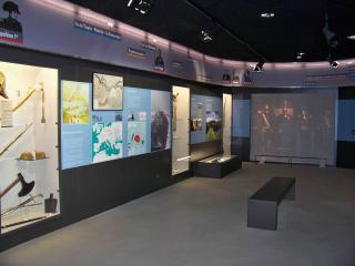 Musee Du Genie Militaire
