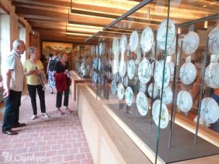 Earthenware Museum