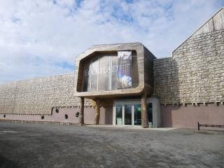 Ecomusee Du Pays De Rennes