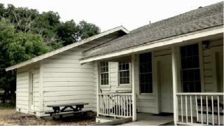 Molera Ranch House Museum