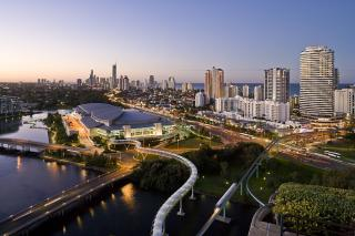 Arts Centre Gold Coast