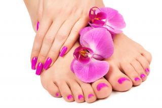 sheralee massage & beauty spa