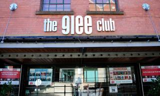The Glee Club Nottingham