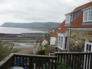 Robin Hoods Bay And Fylingdales Museum
