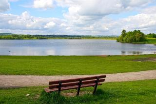 Pugneys Country Park