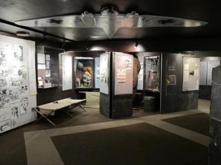 Gudsbrandsdalen Museums
