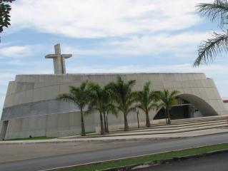 Parroquia De Cristo Resucitado