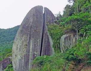 Pedra Do Ovo