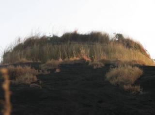 jamalabad fort