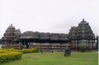 veera narayana temple