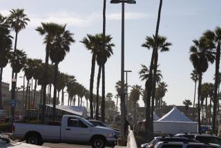 Image of Sunny Beach Paintball Park