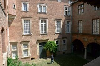Musee Du Vieux-Toulouse