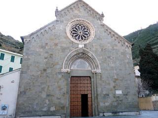 Image of Chiesa Di San Lorenzo