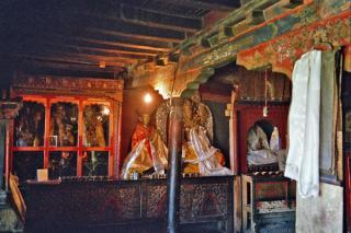 stok palace museum