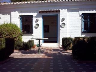 Carmen-museo Max Moreau