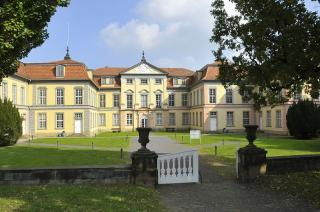 things to do in gotha, 2017 - top 15 tourist attractions in gotha, Garten ideen