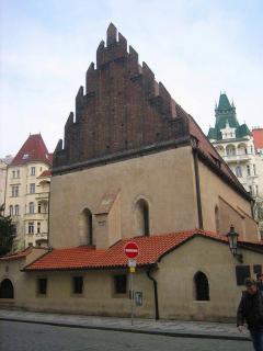 Hotels Near Astronomical Clock Prague