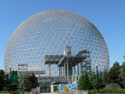 Hotels Near Biodome Montreal Quebec