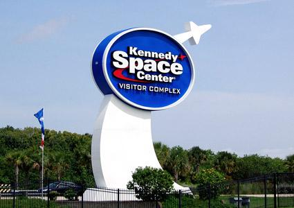 Kennedy Space Center Orlando Ticket Price Timings