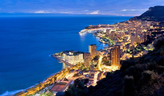 Star Hotels Near Santiago Bernabeu