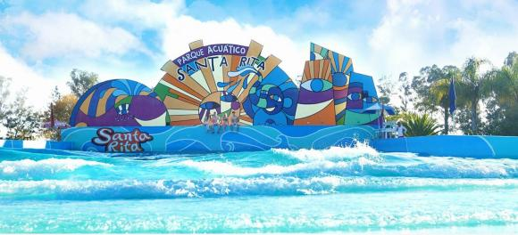 place-2017-11-15-12-e542452141d5aacda0c999d30ab82acd Jalisco Mexico Map on mexico city map, michoacan mexico map, sonora mexico map, us and mexico map, toluca mexico map, guadalajara map, jalos mexico map, puebla mexico map, chapala mexico map, zapopan jalisco map, acapulco map, palenque mexico map, colima mexico map, puerto vallarta map, san luis mexico map, mazatlan mexico map, el salto jalisco map, guerrero mexico map, sinaloa map, guanajuato map,
