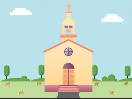 Freie evangeliums christengemeinde